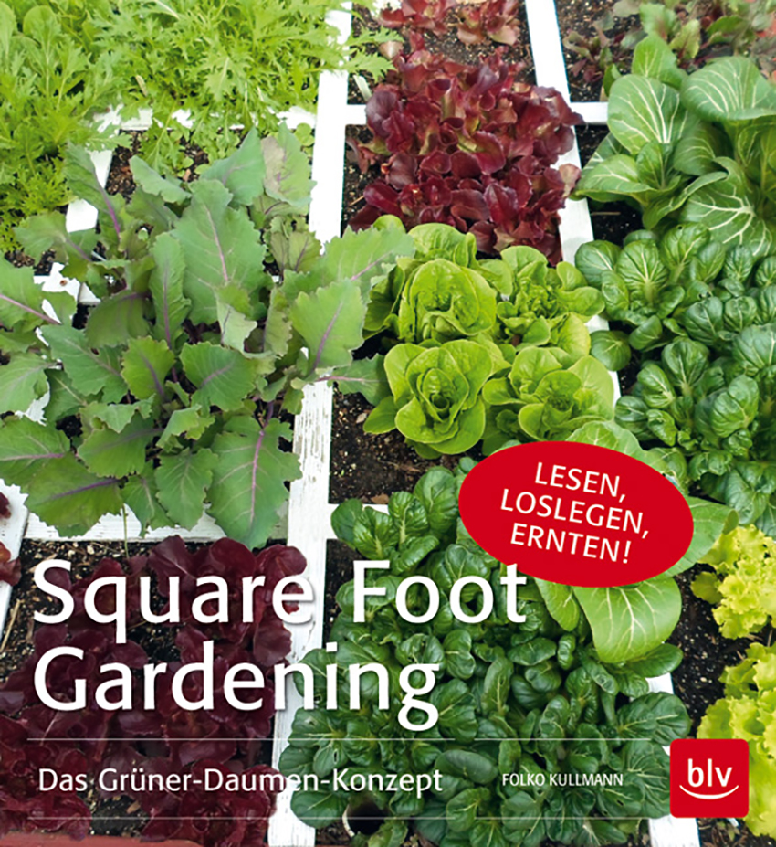 GD_SquareFootGardening_181113.indd