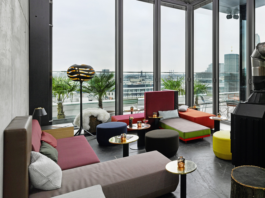 25_hours_Hotel_Berlin4