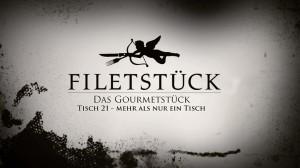 FILETSTÜCK Berlin präsentiert den TISCH 21