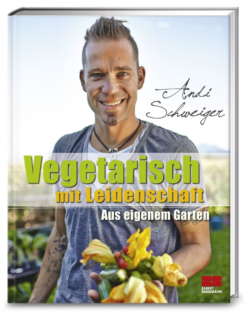 Andi_Schweiger_buch1