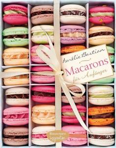 Macarons für Anfänger