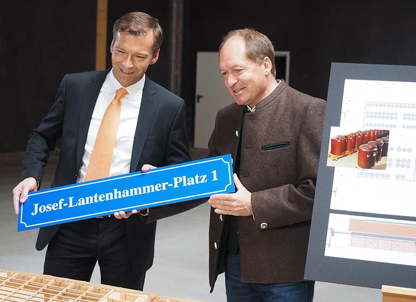 Lantenhammer_1