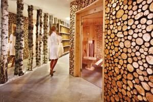 Der Alpbacherhof – 4Sterne Natur & SPA Resort mit Klasse