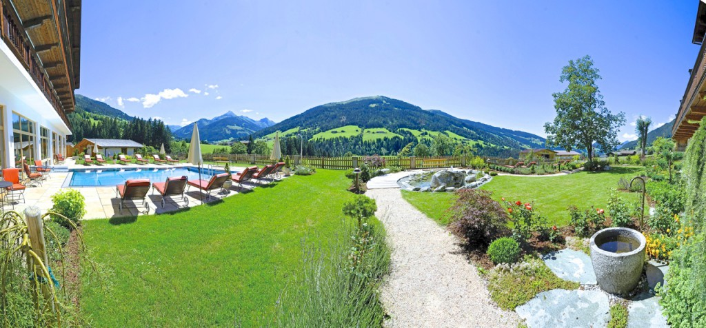 Alpbacherhof_3