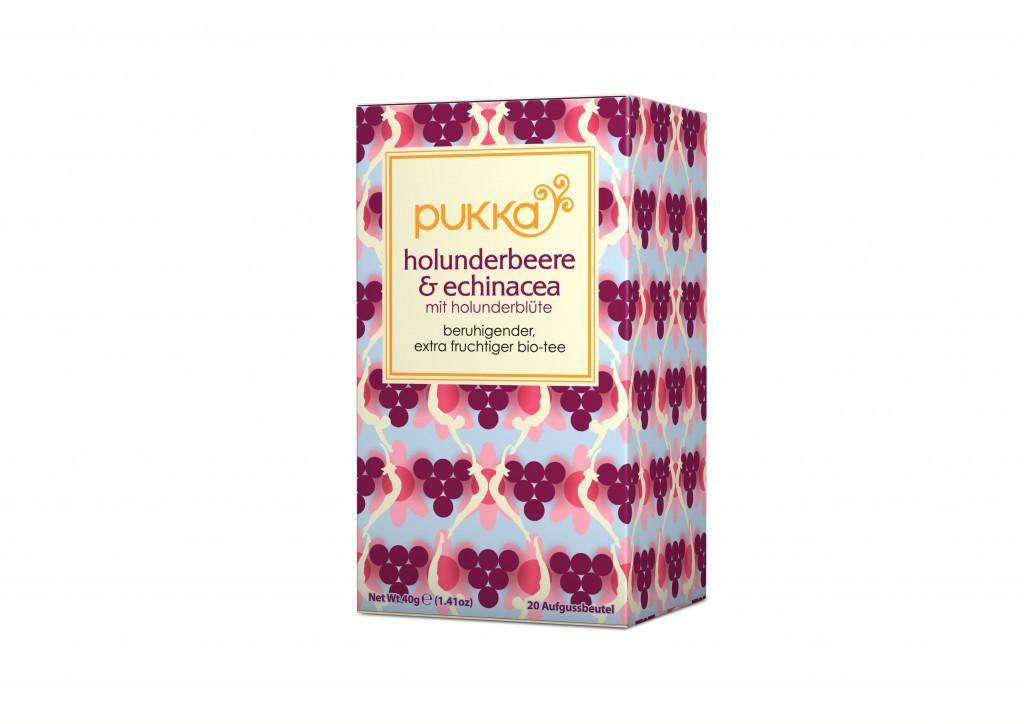 wintertee-holunderbeere-echinacea