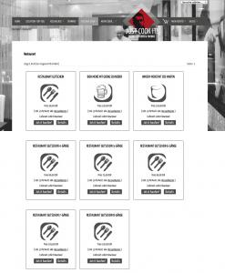 Gutschein-Online-Shop bei ShaneMcMahon