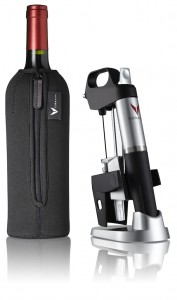 441_Coravin_Group-1