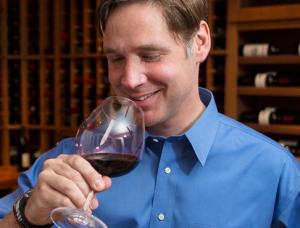 Hightech für Weinliebhaber
