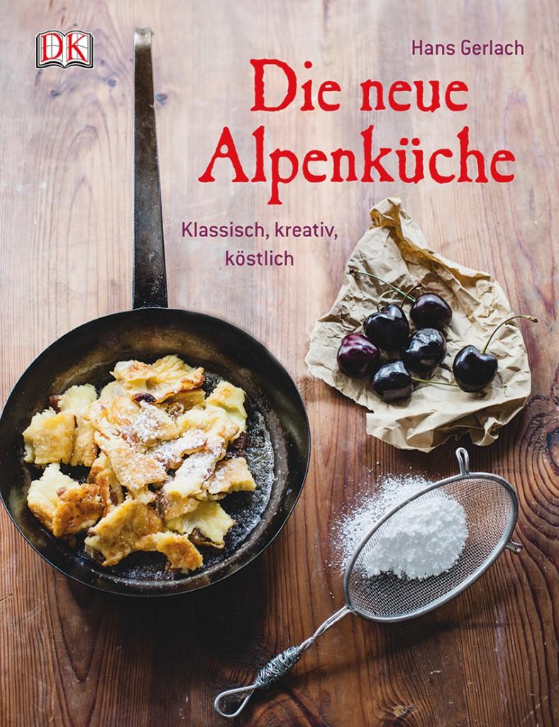 die_neue_alpenkueche