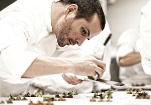 Kulinarische Sternstunden an der Algarve