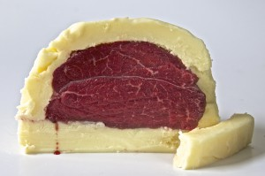 Fleisch mit Geschmack – Cocoon, Aqua oder Dry Aged