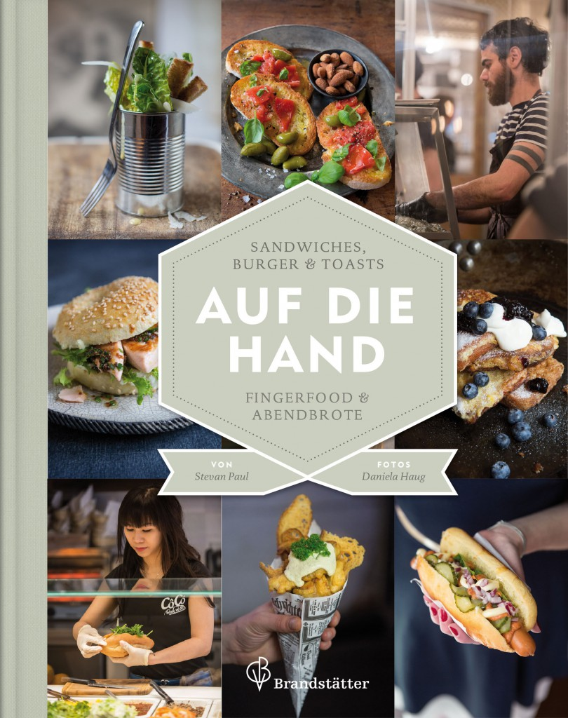 Cover_Auf die Hand-download