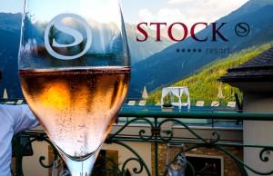 STOCK***** resort, Exklusivität im Zillertal