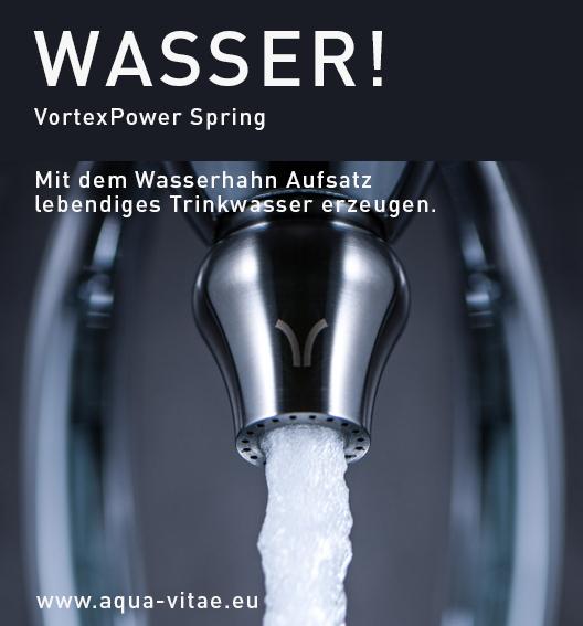 Vortex_Wasser