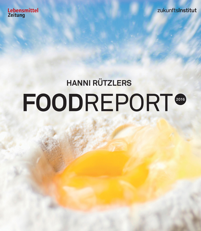 Food_Report_2016_UMSCHLAG.indd
