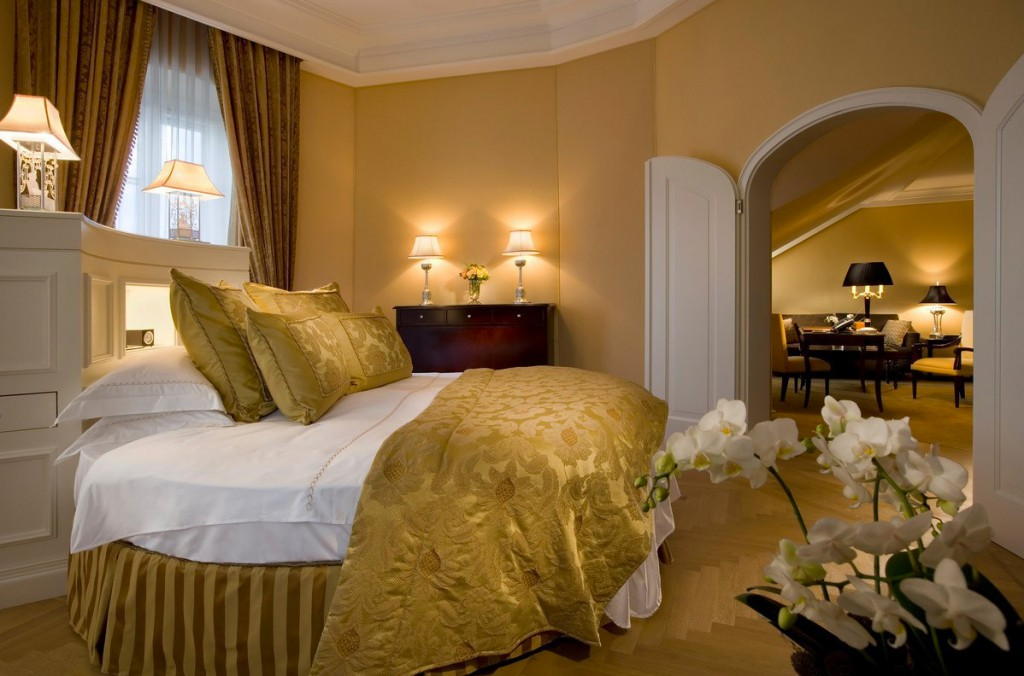 Schlosshotel_Velden1