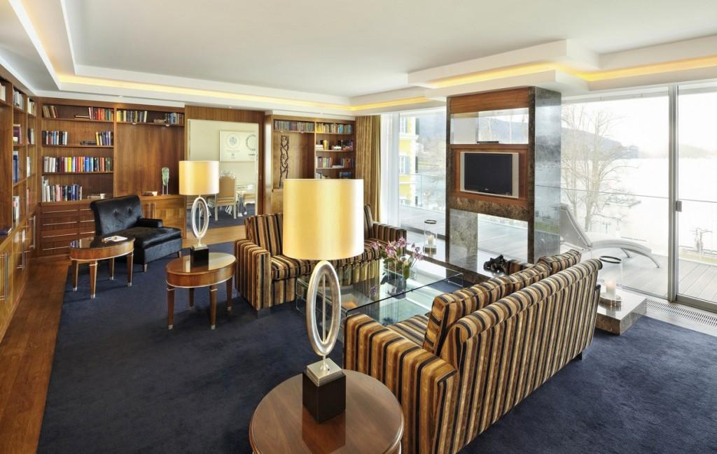 Schlosshotel_Velden10