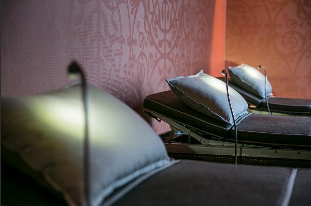 Schlosshotel_Velden3
