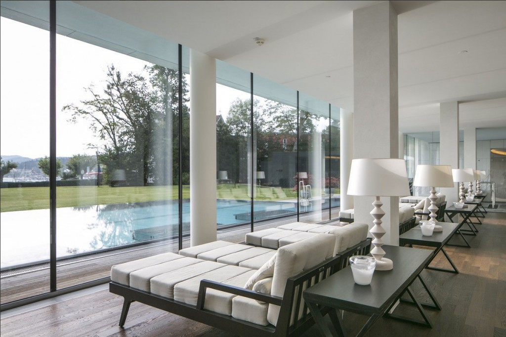 Schlosshotel_Velden4