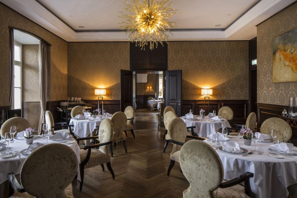 Schlosshotel_Velden6