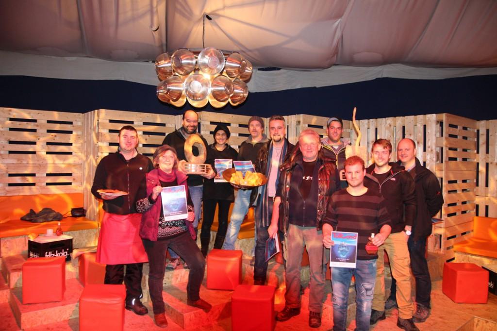 Tollwood Gastropreis_alle Gewinner