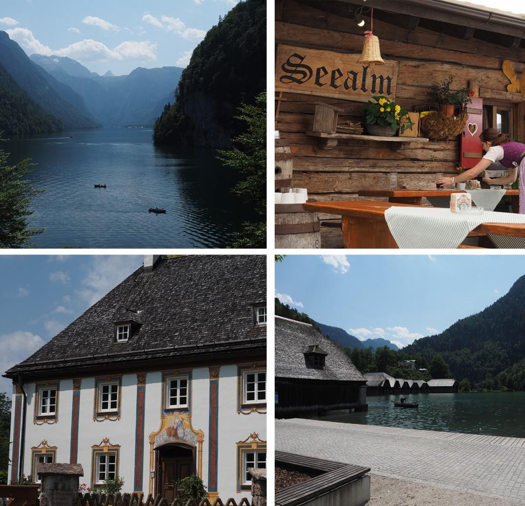 rehleg6_berchtesgaden_koenisssee