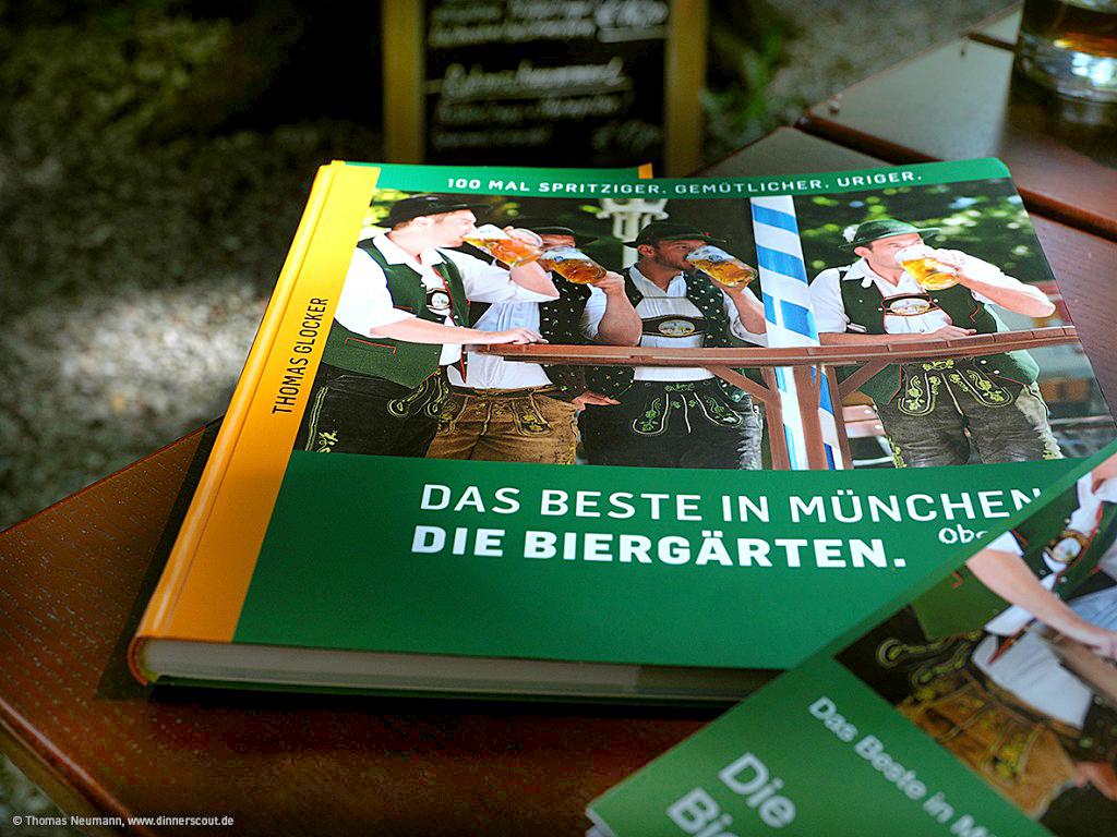 biergartenbuch1