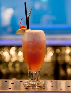 twenty-third-bar-singapore-sling