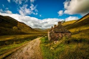 Longmorn Whisky: Klassiker der Speyside