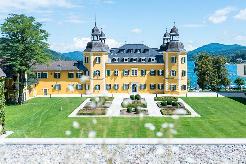 Falkensteiner_Schlosshotel _Velden_Constantin_Wedding_Photography-5