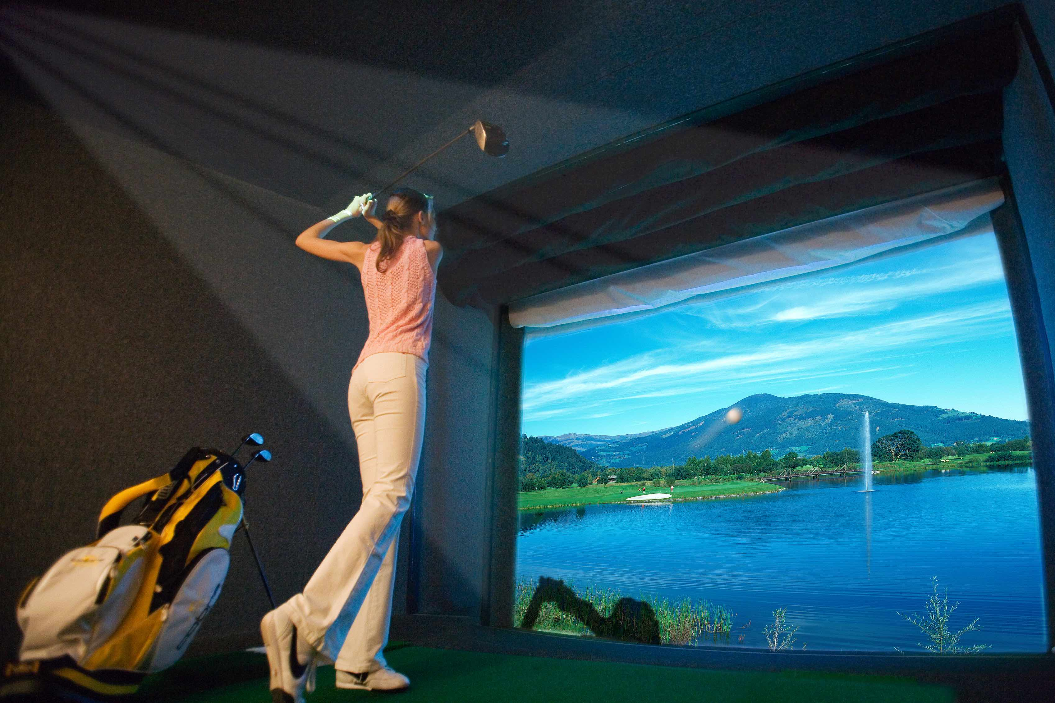 1021~salzburgerhof-indoorgolf