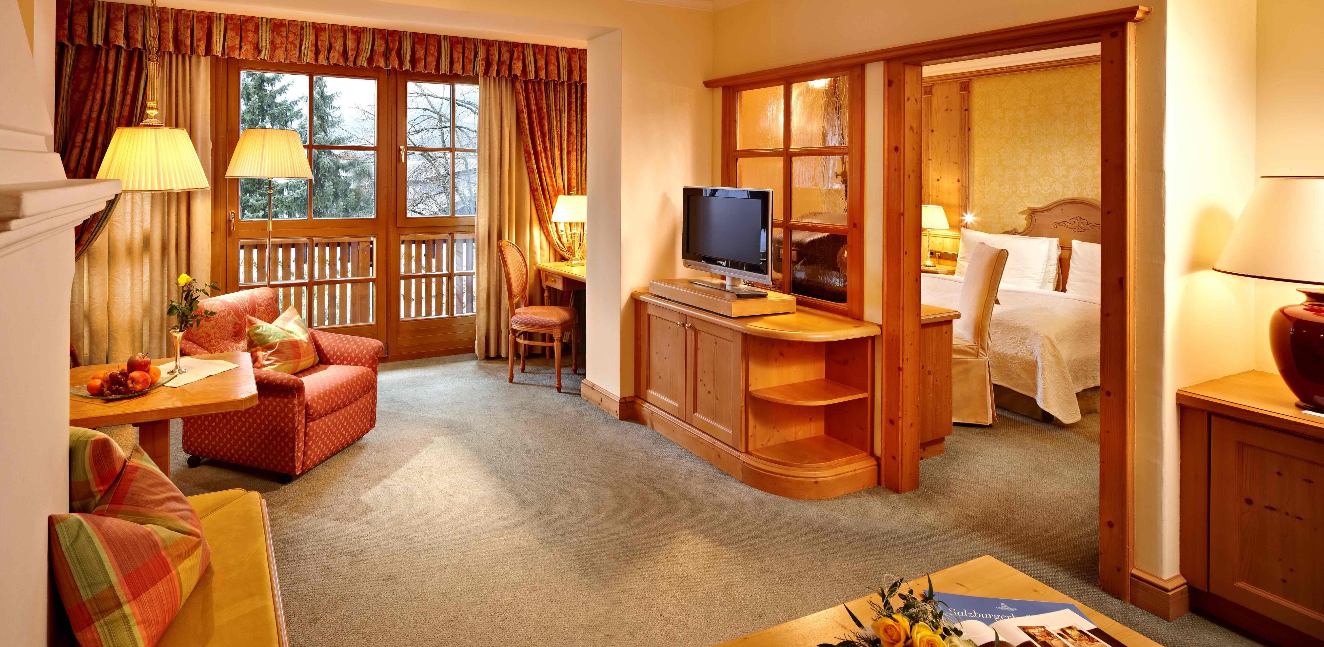 2570~salzburgerhof-suite-50m