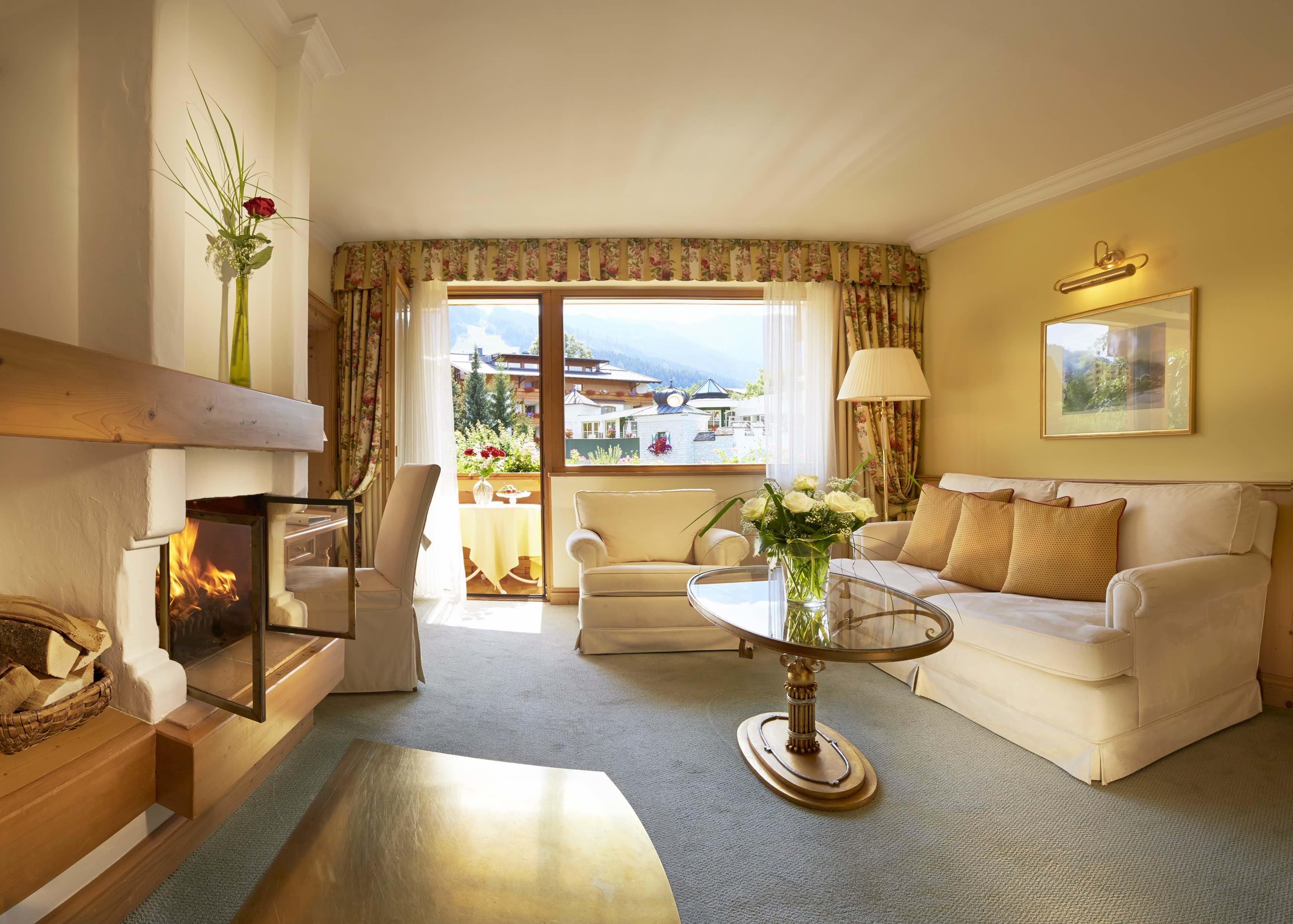salzburgerhof-suite-55m Paul Darhan