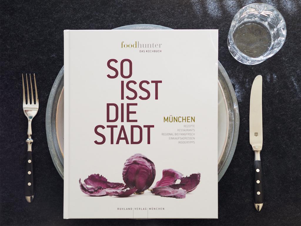 soisstdiestadt1