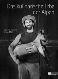 Buchtipp: Das kulinarische Erbe der Alpen