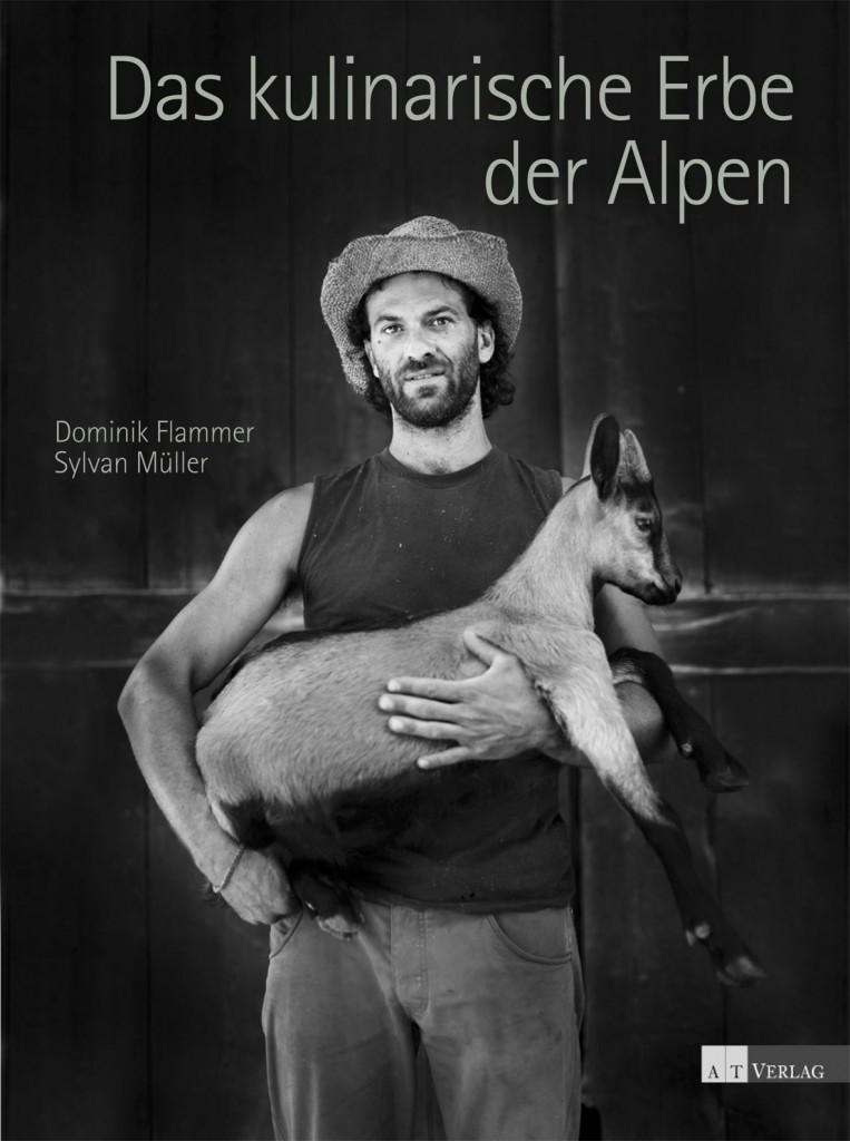 Kulinarische_Erbe_der_Alpen