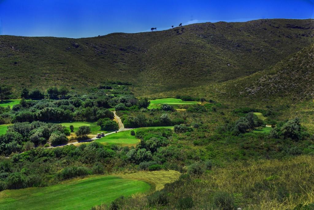 © Capdepera Golf (2)