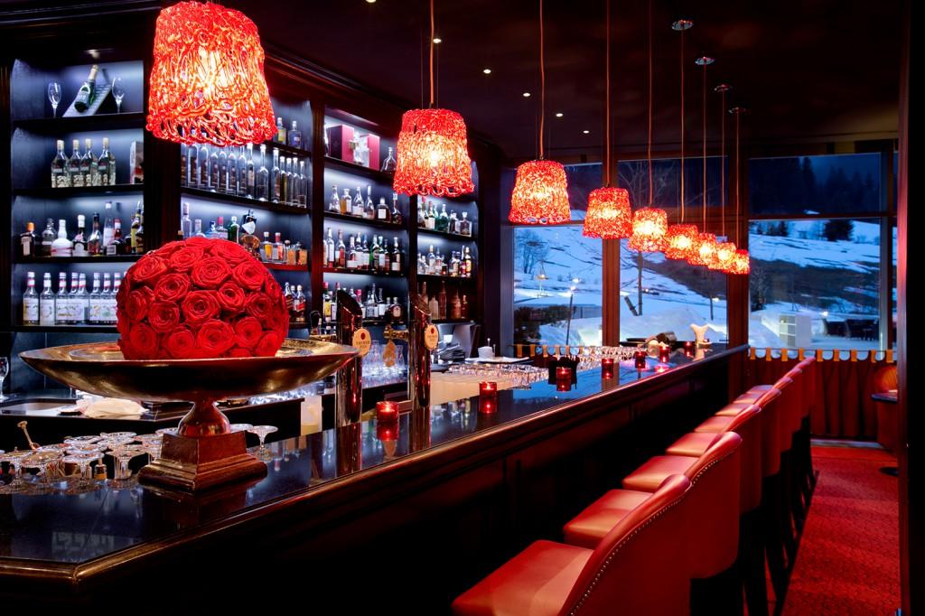 TIFF_Kempinski Das Tirol_Rubin Bar_Theke