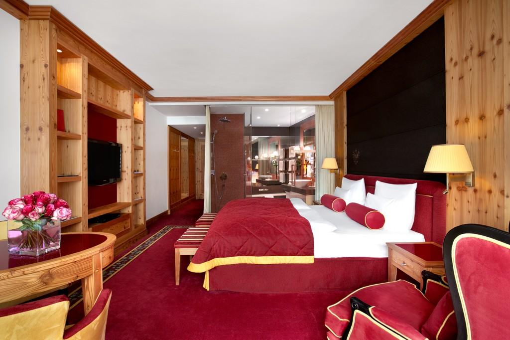 TIFF_Kempinski Das Tirol_Superior Double Room_B1D
