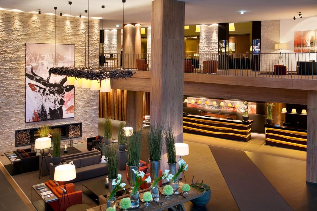 TIFF_Kempinski Hotel Das Tirol_Lobby1_2