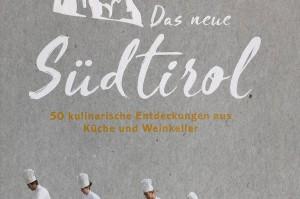 Buchtipp: Das neue Südtirol