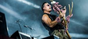 """""""DIE ANDREAS GABALIER SHOW 2020″ – Das Volks-Rock ́n ́Roller Fan-Festival"""